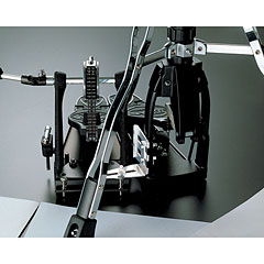 Tama Iron Cobra Twin Pedal Attachment