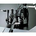 Fijación percusión Tama Iron Cobra Twin Pedal Attachment