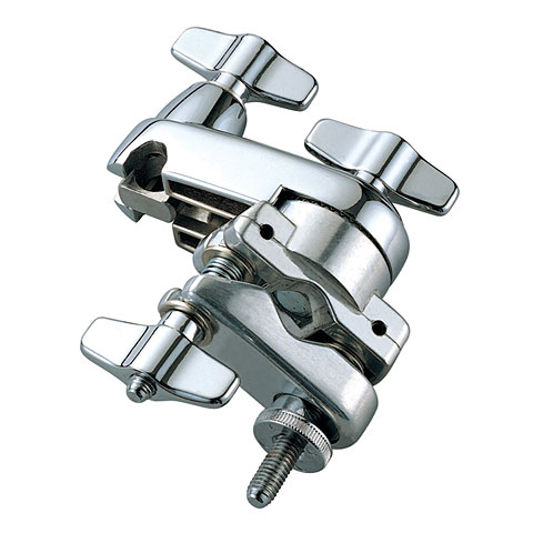 Tama Compact Multi Clamp