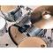 Percussion holder Tama CBH20 (2)