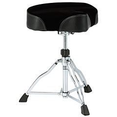 Tama 1st Chair HT530C Wide Rider « Drumhocker