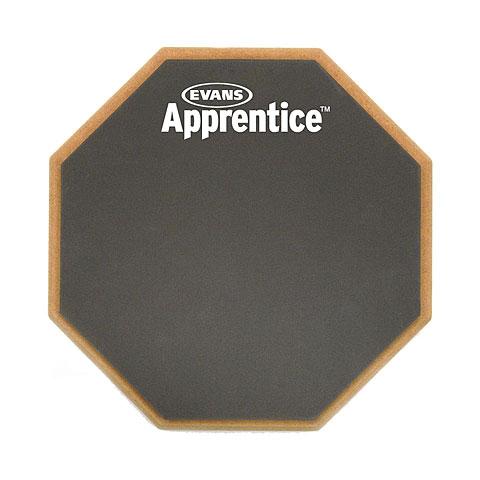Evans Real Feel ARF7GM Apprentice