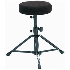 K&M 14016 Drummer's throne