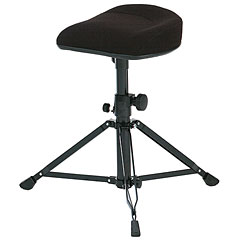 K&M 14056 « Drum Throne