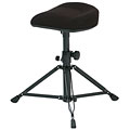 Sgabello batteria K&M 14056 Drummer's throne »Nick«