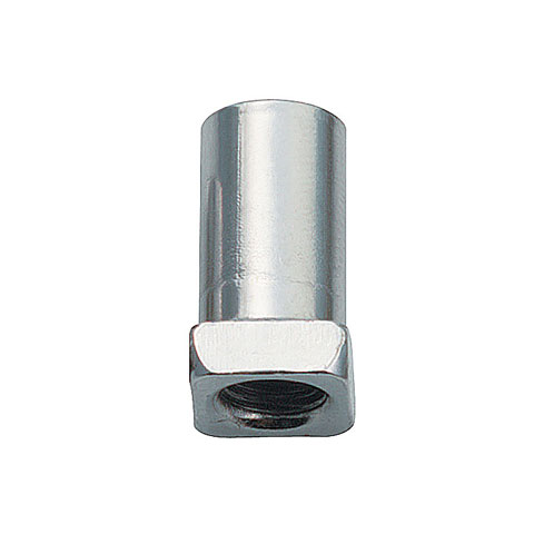 Magnum MSH60 Lug Threaded Sleeve for Tension Rods