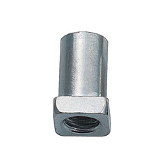 Magnum MSH80 Lug Threaded Sleeve for Tension Rods