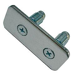 Magnum Slide Bracket Adapter « Pezzo di ricambio