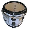 """Fijación percusión Magnum Bowmount Suspension System for 8"""" 4-Lug Toms"""