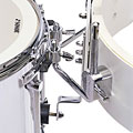 Accessori carrier Sonor ZM6505 Basis Carrier Snare Adapter