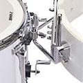 Bärtillbehör Sonor ZM6505 Basis Carrier Snare Adapter