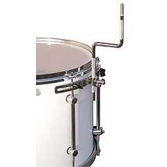 Sonor Universal Marching Holder « Accesorios marcha