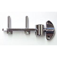 Sonor ZM6554 Woodblockhalter