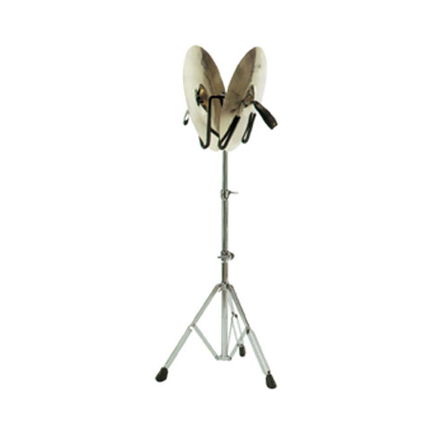 Accesorios marcha Sonor Marching Cymbals Stand