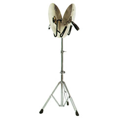Sonor Marching Cymbals Stand « Accessoires de fanfare