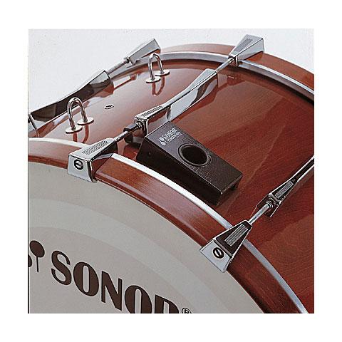 Marsch Zubehör Sonor Klangboy Marching Cymbal Attachment
