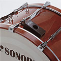 Accesorios marcha Sonor Klangboy Marching Cymbal Attachment
