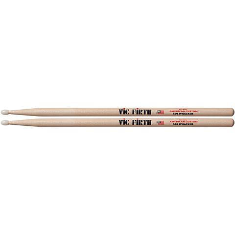 Vic Firth American Custom SD7 Whacker