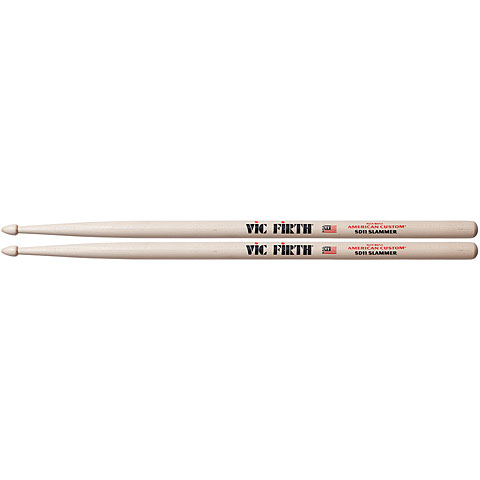 Vic Firth American Custom SD11 Slammer