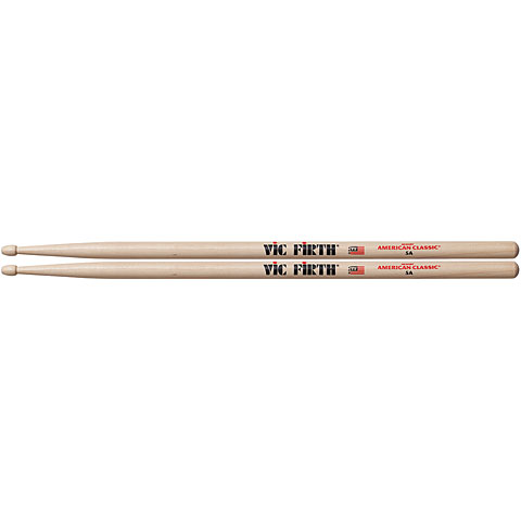 Baguette batterie Vic Firth American Classic 5A