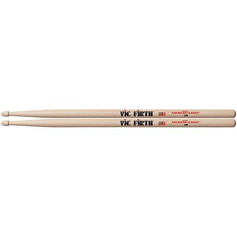 Drumsticks Vic Firth American Classic 5B