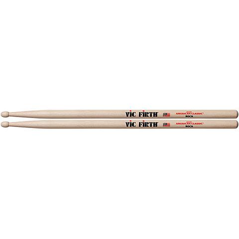 Drumsticks Vic Firth American Classic Rock