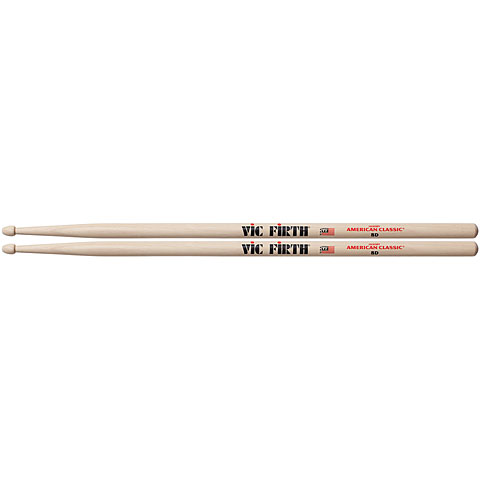 Vic Firth American Classic 8D