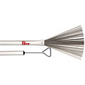 Besen Vic Firth WB Wire Brushes