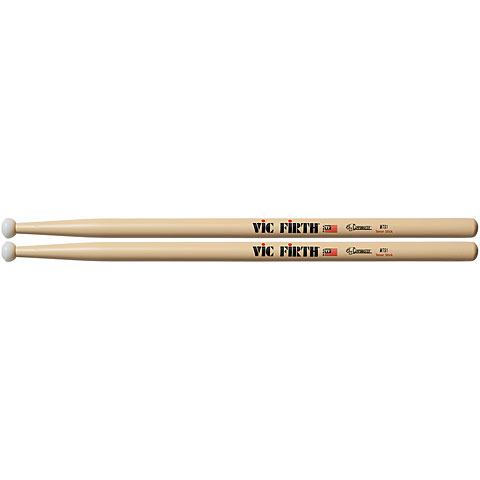 Vic Firth Corpsmaster MTS1 Tenor Stick