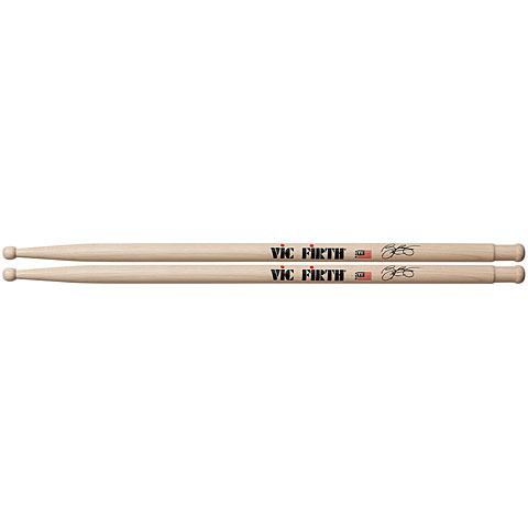 Vic Firth SBC Billy Cobham