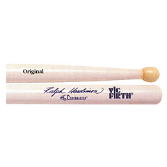 Vic Firth SRH Ralph Hardimon « Mazas Marching