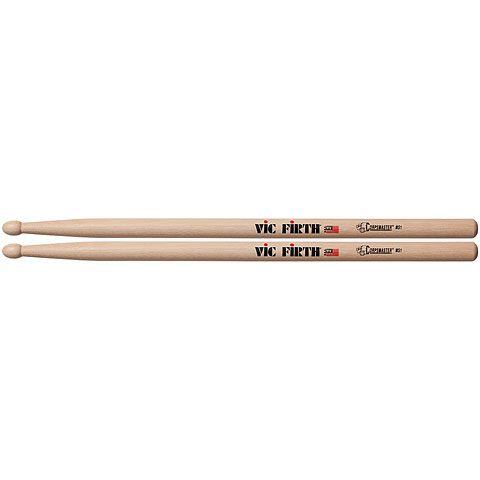 Vic Firth Corpsmaster MS1