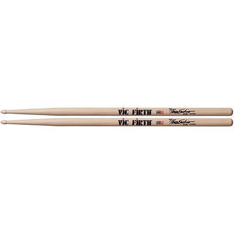 Baquetas para batería Vic Firth SPE2 Peter Erskine Ride Stick