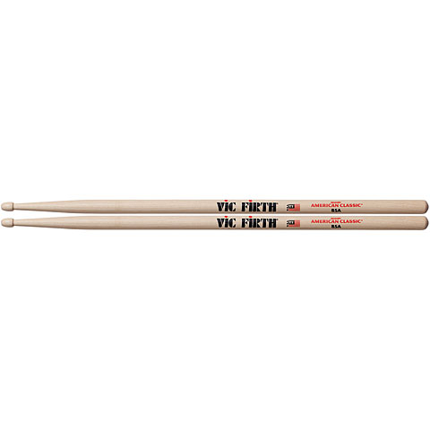 Vic Firth American Classic 85A