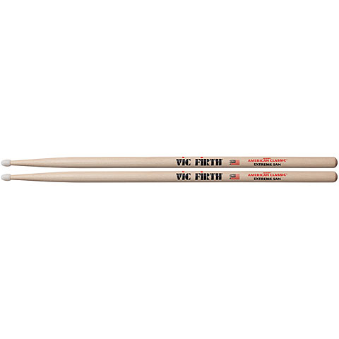 Drumsticks Vic Firth American Classic Extreme X5AN