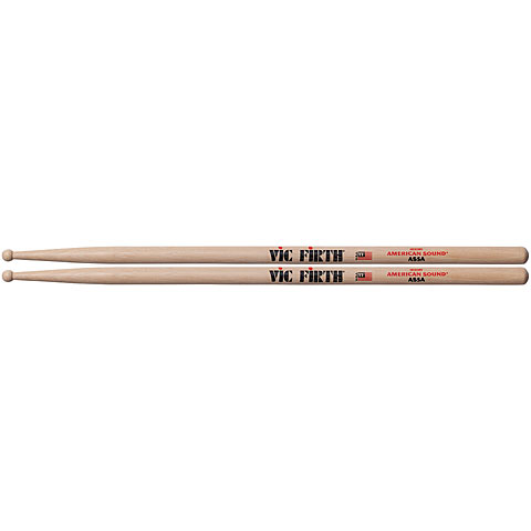 Drumsticks Vic Firth American Sound AS5A