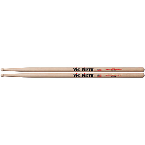Vic Firth American Sound AS8D