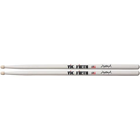 Drumsticks Vic Firth SJM Jojo Mayer