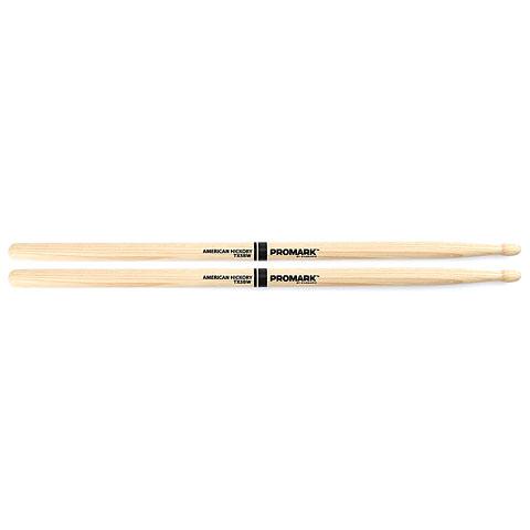 Promark Hickory 5B Wood Tip