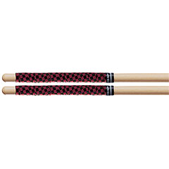 Promark SRCR Black/Red Check Stick Rapp « Drum Accessory