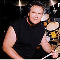 Drumsticks Promark Hickory 717 Rick Latham Wood Tip
