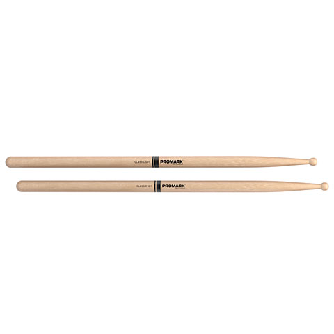 Promark Maple SD1 Wood Tip