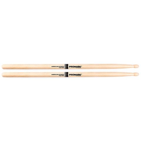 Promark Hickory 419 Stroker Wood Tip