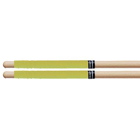 Promark SRGRE Green Stick Rapp