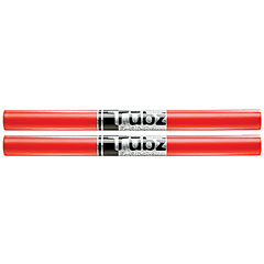 Promark Tubz « Percussion Sticks