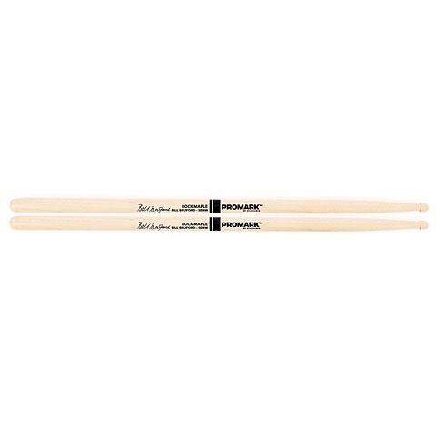 Promark Maple SD4 Bill Bruford Wood Tip