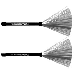 Regal Tip Throw Brush 500PLB « Balais