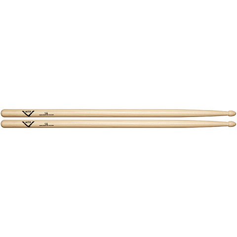 Vater American Hickory 1A (Wood)