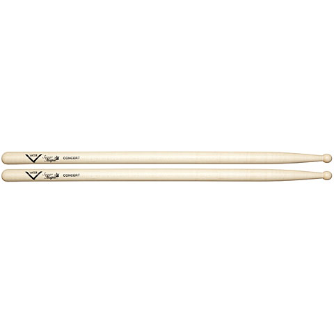Vater Sugar Maple Concert (Wood)
