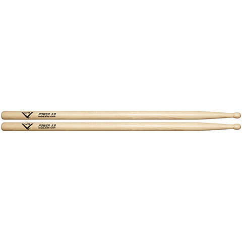 Vater American Hickory Power 5B (Wood)